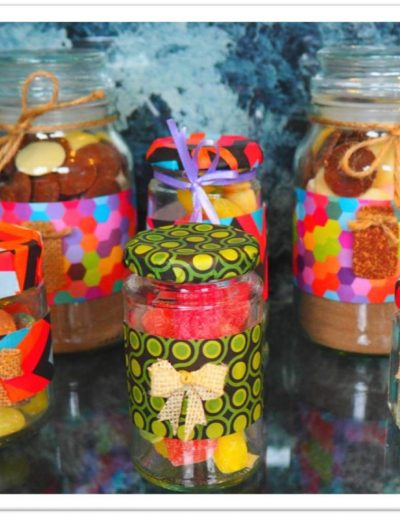 hot chocolate and sweet jars-1454x978