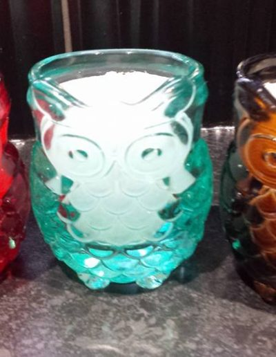 owl candles-960x540