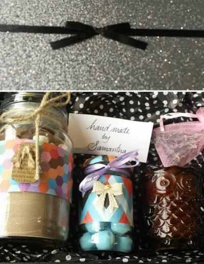 sweet box-960x960